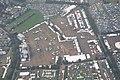 WOA 2011 aerial 10.jpg