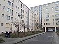 WOGA-Komplex Wohnstraße.jpg