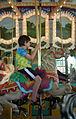 WPZ carousel 04.jpg