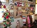 WR - Gift Shop2 (5621726781).jpg