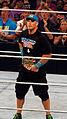 WWE Raw 2015-03-30 18-46-39 ILCE-6000 2109 DxO (18233450434).jpg