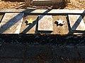 WWII memorial in Subotivka 1.jpg