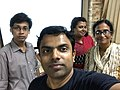 WWWW Workshop Kolkata 06.jpg