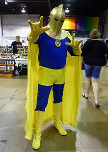 WW Chicago 2015 - Doctor Fate (20860225440).jpg