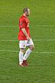 W Rooney 01.jpg