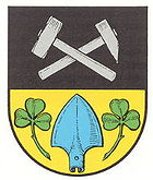 ortsgemeinde_erzenhausen