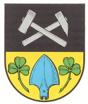 Erzenhausen - Image: W erzenhausen