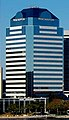Wachovia Bank Tower, cropped, JAX.JPG