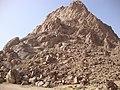 Wadi Jinn 29 K.m from Madina - panoramio (1).jpg