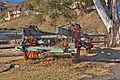 Wagon - panoramio.jpg
