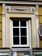 Waidhofen_Thaya_-_Niederleuthner_Straße_10_Fenster_3.jpg