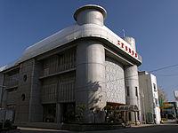 Wakayama City Childrens Museum02bs3200.jpg