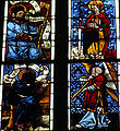Walbourg - Eglise Sainte-Walburge -17.jpg