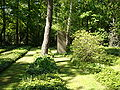 WaldfriedhofLauheideRussischesEhrenfeld.jpg