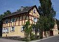 Waldorf (Rheinland-Pfalz) Sinziger Straße9 19.JPG