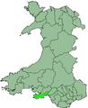WalesSwansea1974.png