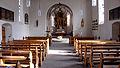 Wallfahrtskirche StArbogast innen.jpg