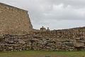 Walls ruins Knossos.jpg