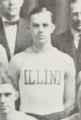 Wally Roettger basketball 1924.png