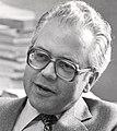 Walter Buser 1986 (cropped).jpg