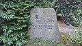 Walter Elliger - Waldfriedhof Kleinmachnow - Mutter Erde fec.jpg
