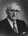 Walter George.PNG