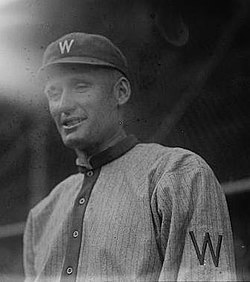 Walter Johnson.jpg