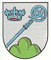 Wappen-cronenberg.jpg
