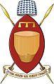 Wappen - Bunyoro Kingdom.jpg