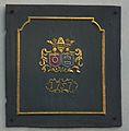 Wappen 1757 in Nußloch.JPG