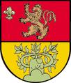 Wappen Alt Zachun.png