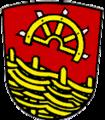 Wappen Altenbaindt.png
