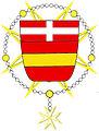 Wappen Bouton (Familie) Johanniter.jpg