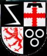 Wappen Bullay.png