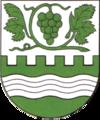 Wappen Burgwerben.png