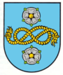 Wappen Contwig.png