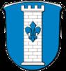 Wappen Ebersburg.png