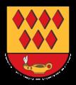 Wappen Einig.png