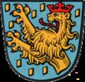 Wappen Esch (Waldems).png