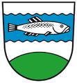 Wappen Fischbach (Rhoen).png