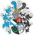 Wappen Frisia Darmstadt.jpg