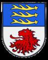 Wappen Gailingen am Hochrhein.png