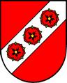 Wappen Gemeinde Rosendahl.png