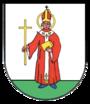 Wappen Gruensfeldhausen.png