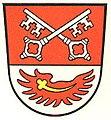 Wappen Hausberge an der Porta.jpg