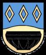 Wappen Heerstedt.png