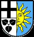 Wappen Heilbronn-Sontheim.png