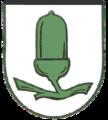 Wappen Kirchardt.png