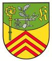 Wappen Kroeppen.png