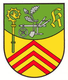 Coat of arms of Kröppen